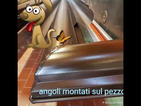 immagine di anteprima del video: Presentazione Bernardi SAS 2